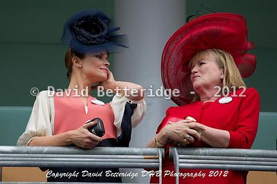 royal_ascot_DHB_0151