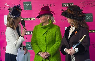 cheltenham_ladies_day_2012DHB_0587