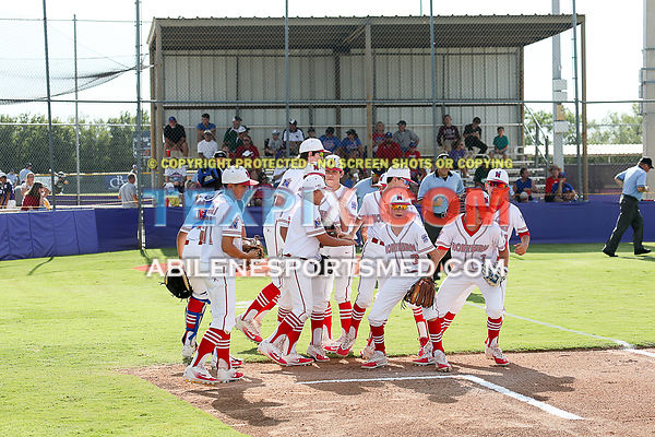 07-16-17_BB_LL_Dixie_v_Midland_Northern_JG_5514