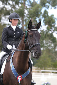 SI_Festival_of_Dressage_310115_prizegivings_1450