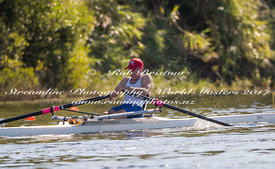 Taken during the World Masters Games - Rowing, Lake Karapiro, Cambridge, New Zealand; Tuesday April 25, 2017:   5091 -- 20170425135109