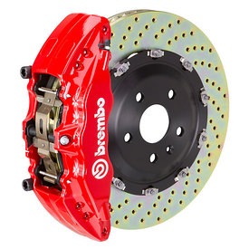 brembo-j-caliper-6-piston-2-piece-380mm-drilled-red-hi-res
