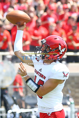 09-02-17_FB_Texas_Tech_v_E._Washington_RP_4482