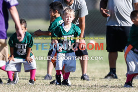 10-14-17_YFB_Jets_v_Wylie_Purple_TS-1359