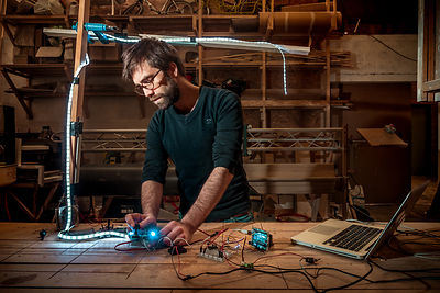 IMT_photo_mooc_arduino_arthur_baude_photo_quentin_chevrier_avril_2018-1
