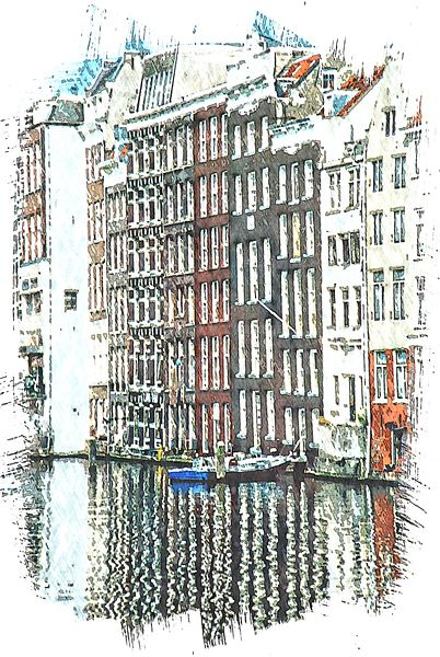 Reflection_AMS_illustration