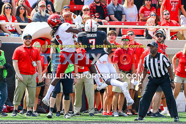 09-02-17_FB_Texas_Tech_v_E._Washington_RP_4721