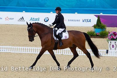 Paralympic_Dressage_02.09.12DHB_0124