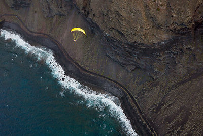 ElHierro-Parapente-20032016-19h50_M3_1202-Photo-Pierre_Augier