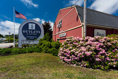 Kittery_Outlets_08