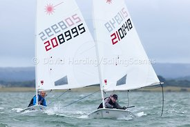 Lasers 210848 and 208995, adidas Poole Week 2016, 20160821634