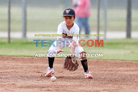 05-22-17_BB_LL_Wylie_AAA_Chihuahuas_v_Storm_Chasers_TS-9292