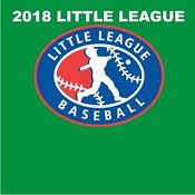 2018 LL Regular Season photos