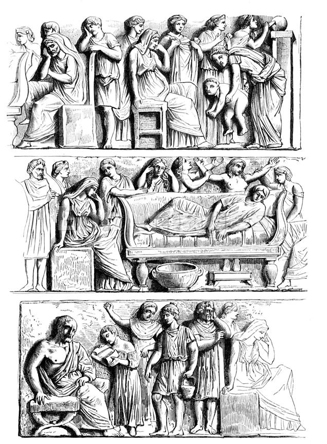 the value of ancient roman slaves As the roman law on the sale of slaves makes clear, the ancient romans paid attention to the origin of the slaves whom they bought, sold, and used in their houses, farms, and businesses the term, origin, in latin is natio : the oxford latin dictionary tells its readers that natio can mean origin, people, nation, or race.
