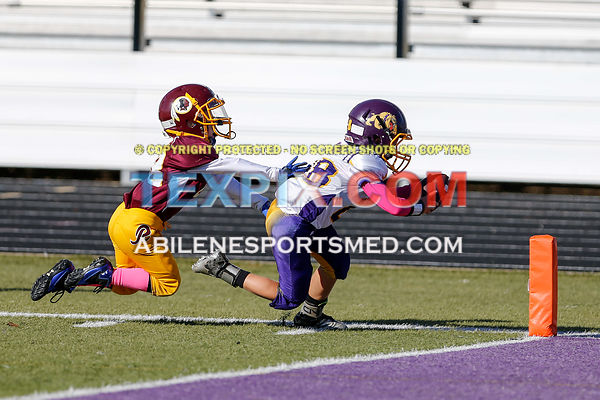 10-08-16_FB_MM_Wylie_Gold_v_Redskins-671