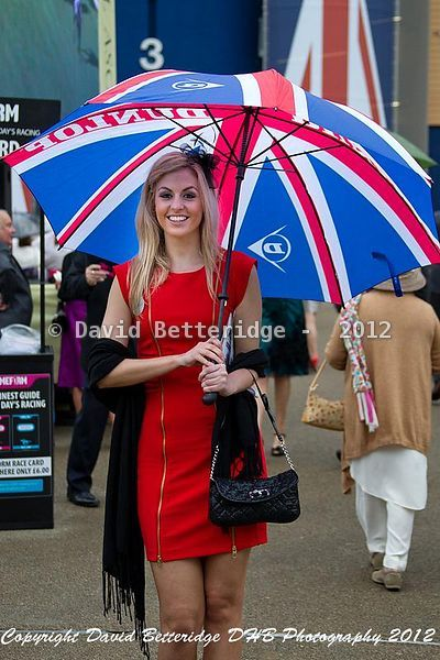 royal_ascot_DHB_0137