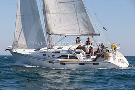 Maris Otter, GBR 3519L, Legend 35.5, 20170526063