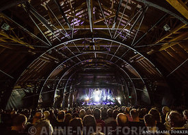 Marillion_Cambridge_Corn_Exch_-_AM_Forker-8883