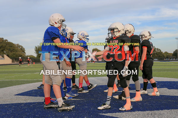 10-29-16_FB_White_Settlement_v_Aledo-Mooney_Hays_4036