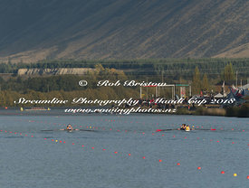 Taken during the Maadi Cup Regatta 2018, Lake Ruataniwha, Twizel, New Zealand; ©  Rob Bristow; Frame 1247 - Taken on: Tuesday - 20/03/2018-  at 08:43.59