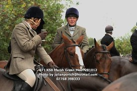 071_KSB_Marsh_Green_Meet_281012