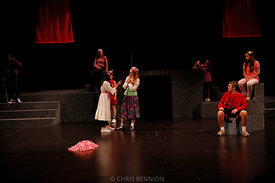 SCT-High_School_Hamlet_etc._032