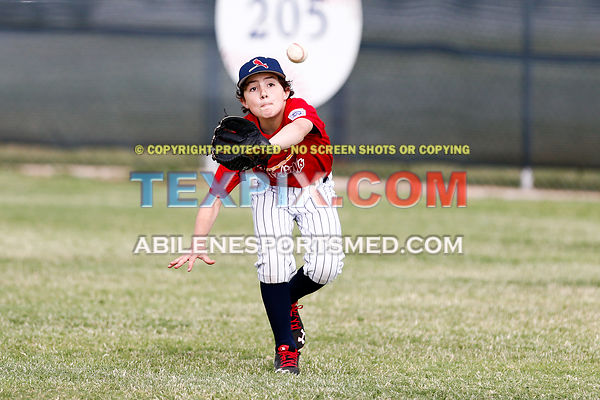 05-18-17_BB_LL_Wylie_Major_Cardinals_v_Angels_TS-518