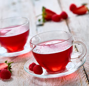 Fruit_tea_2