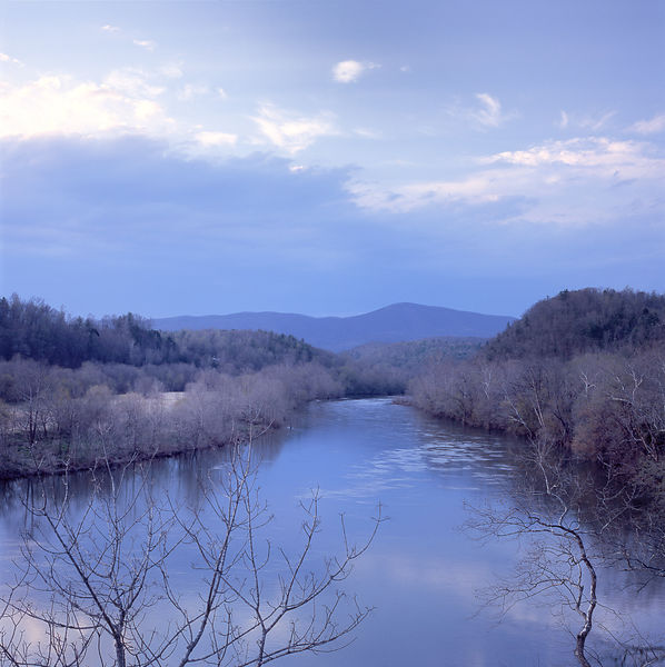 050-Blue_Ridge_D145234_Blue_Ridge_In_Early_Spring_St_James_River_002_Preview