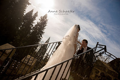 Mariage_Moselle-42