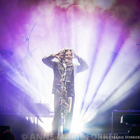 Marillion_-_Bristol_-_AM_Forker-1726