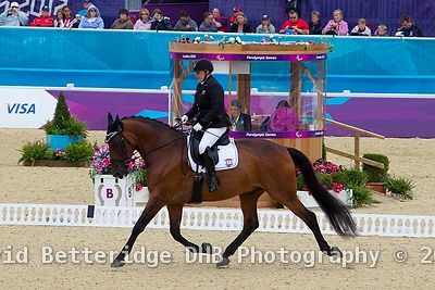 Paralympic_Dressage_02.09.12DHB_0122