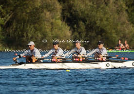 Taken during the World Masters Games - Rowing, Lake Karapiro, Cambridge, New Zealand; Friday April 28, 2017:   8755 -- 20170428080621