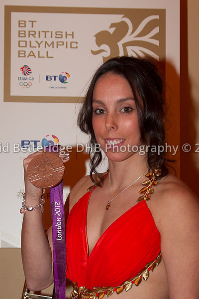 British_Olympic_Ball_2012-097