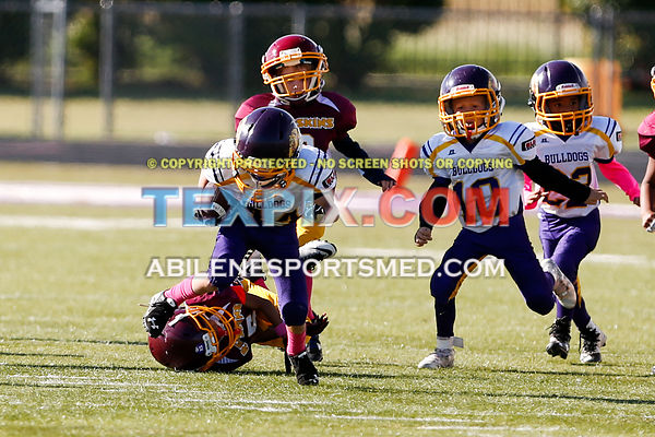 10-08-16_FB_MM_Wylie_Gold_v_Redskins-674
