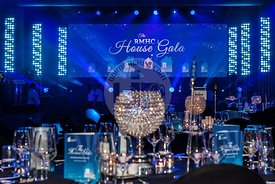 2015 RMHC VIC Gala Ball @ Crown