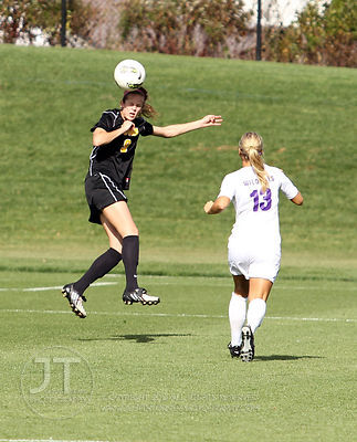 IOWA_NORTHWESTERN_SOCCER25