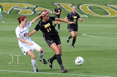 IOWA_NORTHWESTERN_SOCCER19