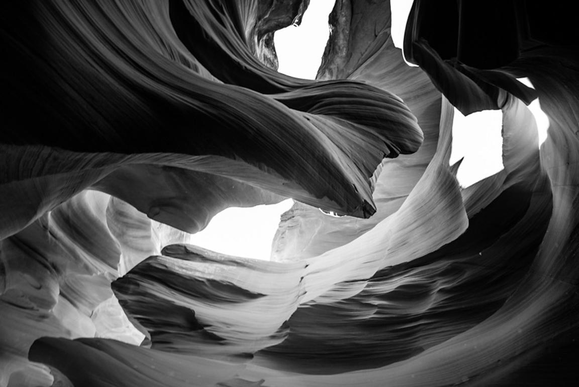 8598-Antelope_Canyon-Arizona_USA_2014_Laurent_Baheux