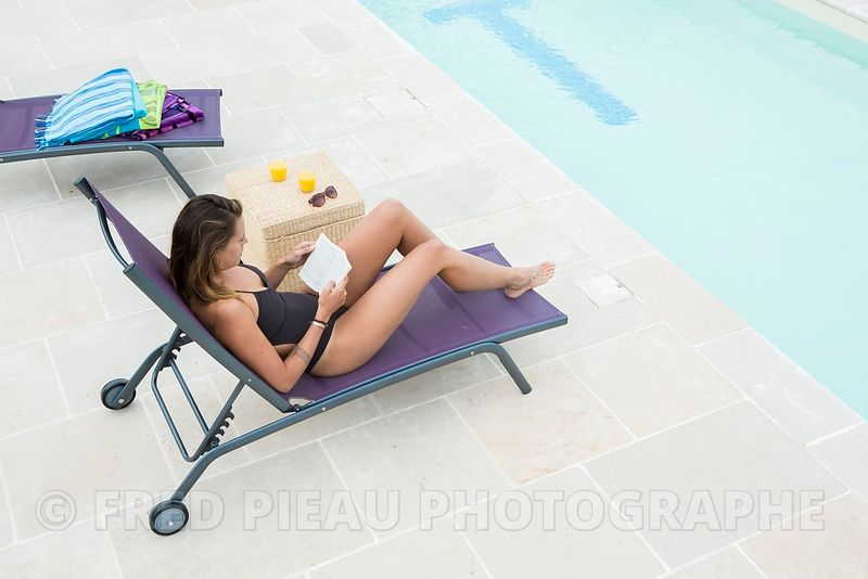 piscine-photos-2016-7948