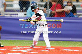 05-22-17_BB_LL_Wylie_AAA_Chihuahuas_v_Storm_Chasers_TS-9286