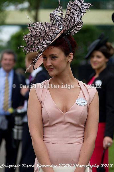 royal_ascot_DHB_0124