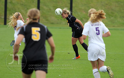 IOWA_NORTHWESTERN_SOCCER53