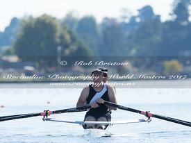 Taken during the World Masters Games - Rowing, Lake Karapiro, Cambridge, New Zealand; ©  Rob Bristow; Frame 3816 - Taken on: Monday - 24/04/2017-  at 13:48.00