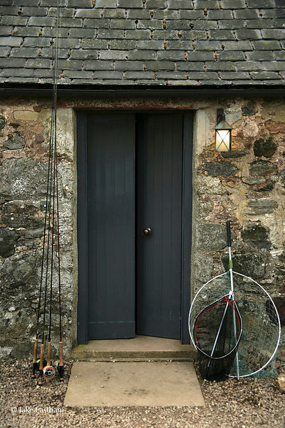 Lodge_Door_A2