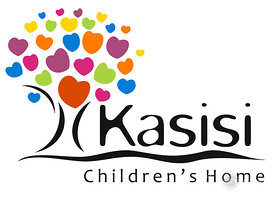 Kasisi Children's Home - Lusaka, Zambia images