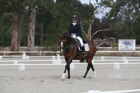 SI_Festival_of_Dressage_300115_Level_9_SICF_0468
