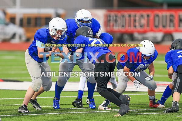 11-05-16_FB_6th_Decatur_v_White_Settlement_Hays_2058