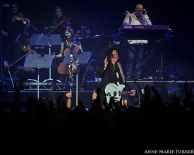 Marillion_Holland_FOR_PRINT_4_x_6_AM_Forker-6612