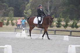Canty_Dressage_Champs_071214_133